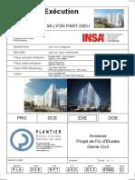 GC-2016-Nussbaumer-annexes.pdf