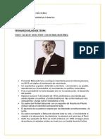 5381_MELISSA_HERRERA_ESPINOZA_TAREA_FERNANDO_BELAUNDE_10366_599180870 (1).docx