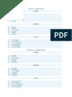 XVERBs zALEM.pdf