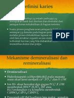 Ppt Dk 2 Sk 1 b 7
