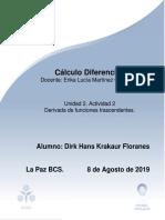 ECDI_U2_A2_DIKF.pdf