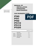 m03904cb.pdf