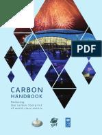 Carbonhandbook