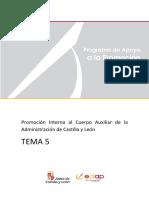 Tema 34_junio2016-Documentacion , Archivo