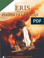KERIS DALAM PERSPKETIF KEILMUAN (1).pdf