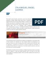 ENTREVISTA A MIGUEL ÁNGEL SANTOS GUERRA.docx