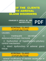 disorders of adrenal glands.pptx