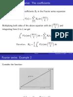 MOWL6-FourierAnalysis-Waves-I.pdf