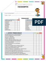 FICHA DESCRIPTIVA CTE.pdf
