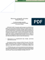Mayo 68, Tunez, GIP_Foucault2