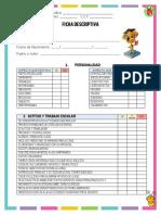 FICHA DESCRIPTIVA complet.pdf