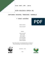 WWF_LAMBALLE.pdf