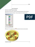 Microsoft Word - 12_Eliminar&Extender