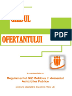 2019_09_13_GHID_ofertant_Achizitii_publice_UE