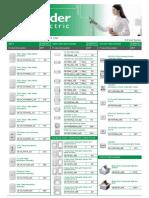 PriceList-Schneider-Electric-FEB-2018-issue-V1.pdf