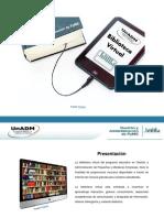 BibliotecaVirtual_GAP.pdf