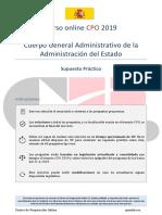 GAE-Supuesto-demo.pdf