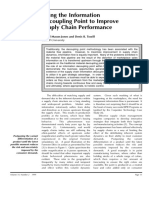 information decoupling point.pdf