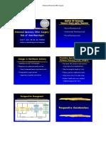 04-Johshi-ERAS Anesthesiologist.pdf