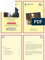 Life_Insurance_Handbook.pdf