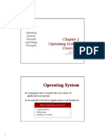2x1_CH 02 - Operating System Overview - OS8e