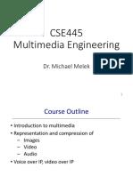 Lec 1.pdf