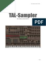 tal-sampler-UserManual.pdf