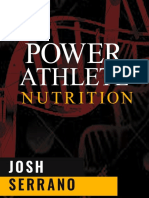 Power Athlete Nutrition-Final
