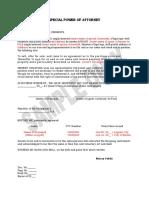 specialpowerofattorney1.pdf