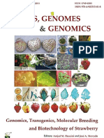 Genomics_Transgenics_Molecular_Breeding.pdf