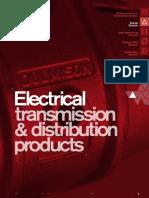 PLP_Dulmison.pdf