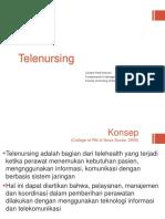 CPA-Telenursing-BS.ppt