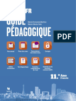 guidepdagogique11ano-170512224227.pdf