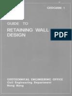 B35836969.pdf