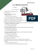 1_t2_maquinas_termicas_18-19.pdf