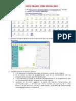 00_PRIMEROS PASOS CON VISUALINO y ARDUINO_INSTALACIÓN.pdf