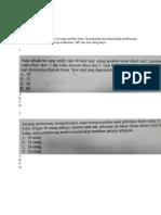 Ujian Matematika 1.docx