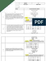 STATS PDF.pdf