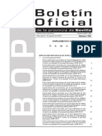 21sup10 (1).pdf