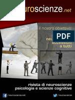 Vigliotti-pandas-pans.pdf