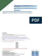 002 Service Design Maturity Assessment