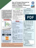 pratik poster (2).pptx