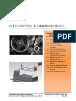 2151907_Design of Machine Elements_E-Book_03112015_063217AM.pdf
