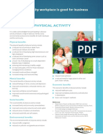 Benefits_of_physical_activity_fact_sheet.pdf