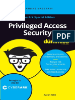 Privileged Access Security For Dummies CyberArk Sp. Ed_.pdf