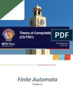 3 - Finite Automata.pdf