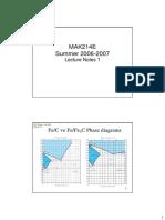 1.Sunum.pdf
