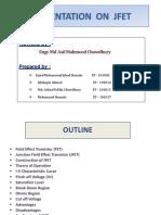 jfetpresentationbyashraf-final-170313190642.pptx