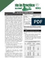 09pr.pdf