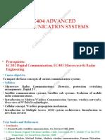 EC 404 Mod 1_cec notes.pdf